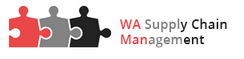wa supply chain management